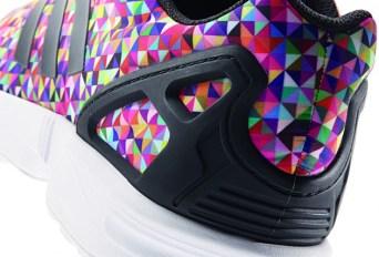 adidas-zx-flux-photo-print-pack-5-630x428