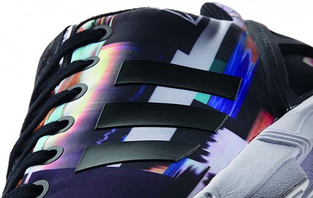 adidas-zx-flux-photo-print-pack-7-630x400