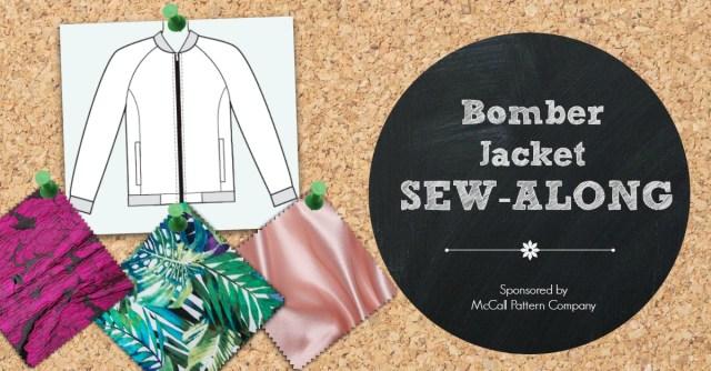 bomber-jacket-sew-along