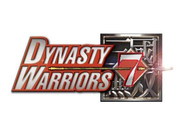 Dynasty_Warriors_7