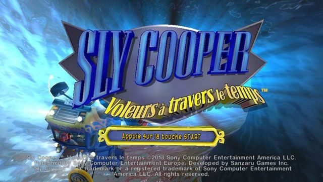Sly-Cooper-2013-05-09-221856
