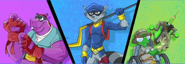 Sly-Cooper-2013-05-09-222515