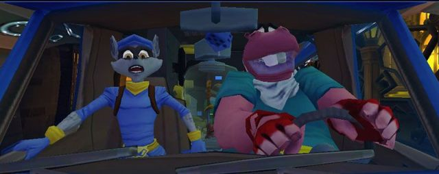 Sly-Cooper-2013-05-09-230610
