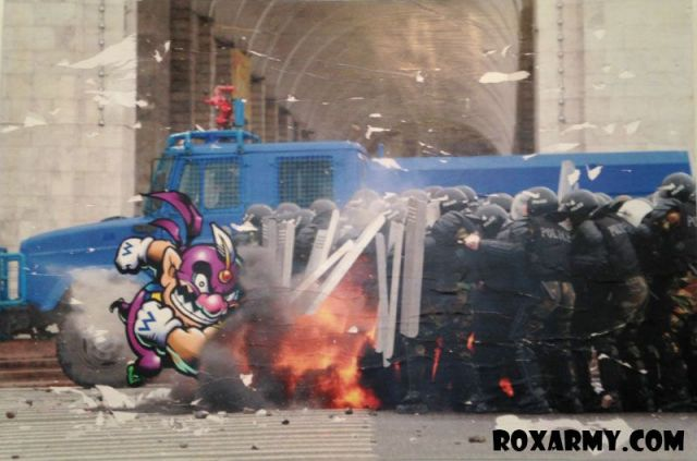 roxarmy-press-start-2