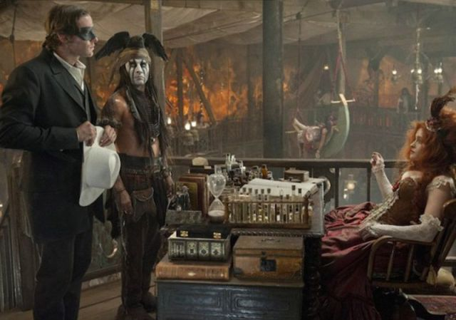 the-lone-ranger-armie-hammer-johnny-depp-600x421