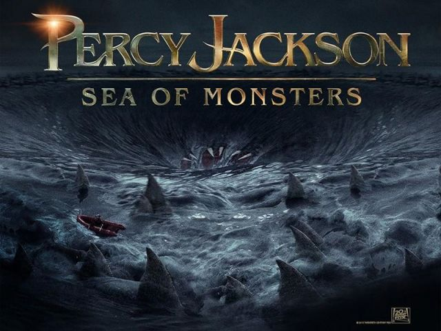 Percy-Jackson-2-Sea-of-Monsters-Wallpaper