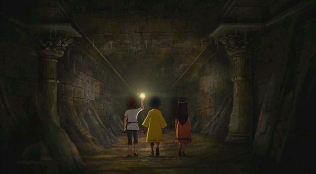 les-mysterieuses-cites-d-or-mondes-secrets-pc-1385109093-093