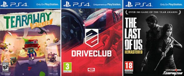 concours-sony