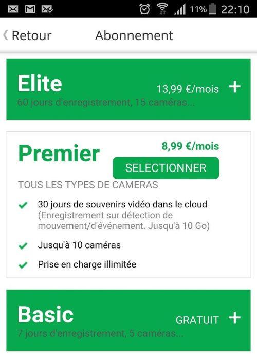 arlo_apps