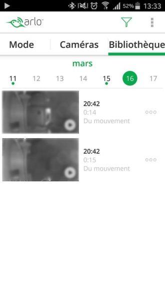 arlo_apps (2)