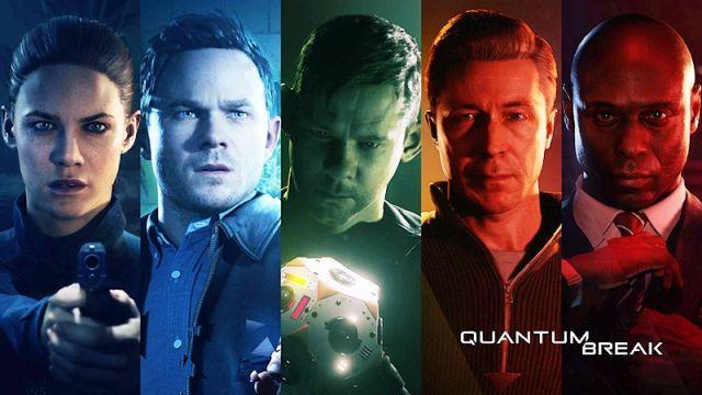 casting_quantumbreak