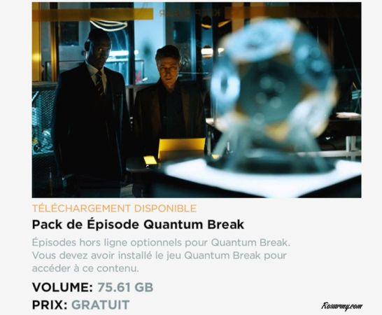 quantum-break-8