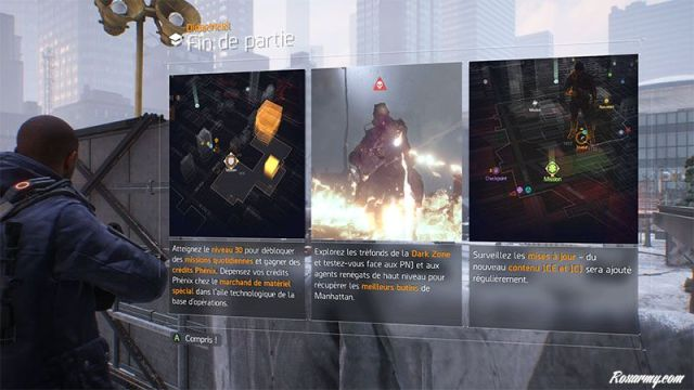 the division-11