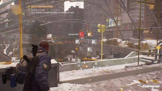 the division-7