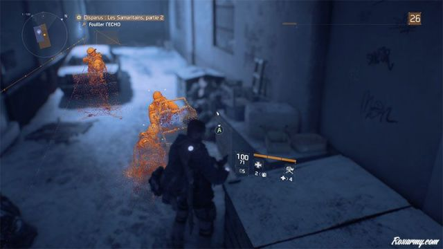 the division-9
