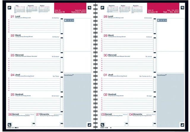 concours-agenda-pro-1