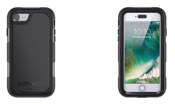 coque-iphone-1