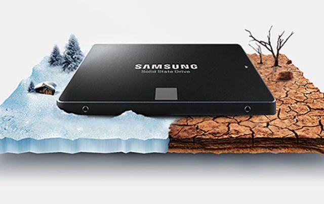 samsung-evo-850-4