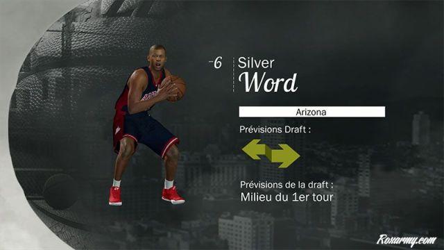 NBA 2K 2017-5