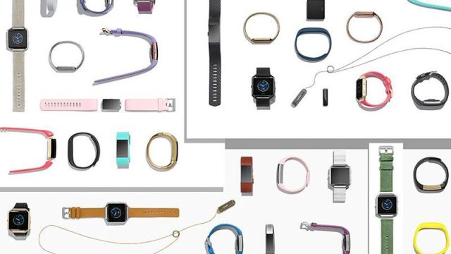 fitbit-charge-4