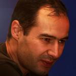 Steve DANIEL