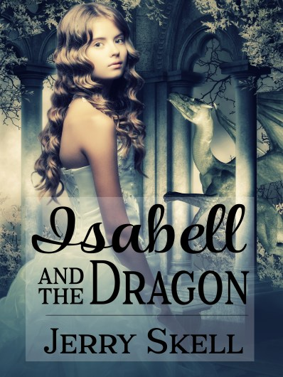Isabell-and-the-Dragon-original