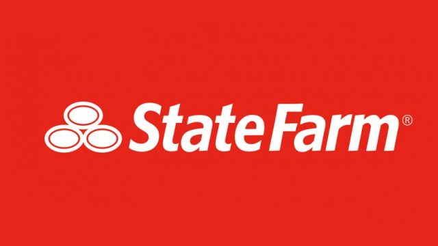 Image result for state farm