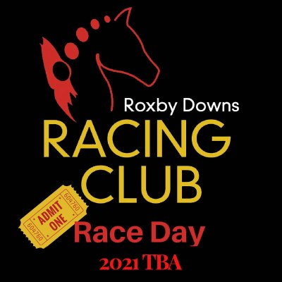 Roxby Down Races 2021 TBA