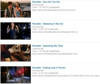 Roxette_videos_emimusic_YT