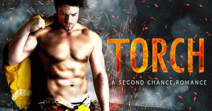 torch-ml-header