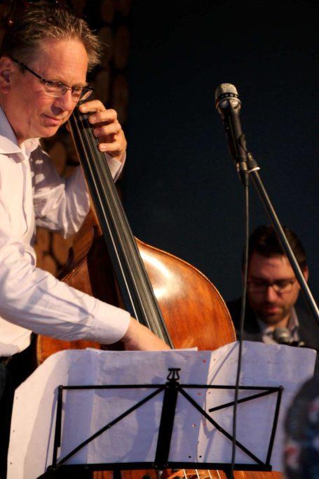 """Fotos: """"Jazz hoch drei"""" 27"""