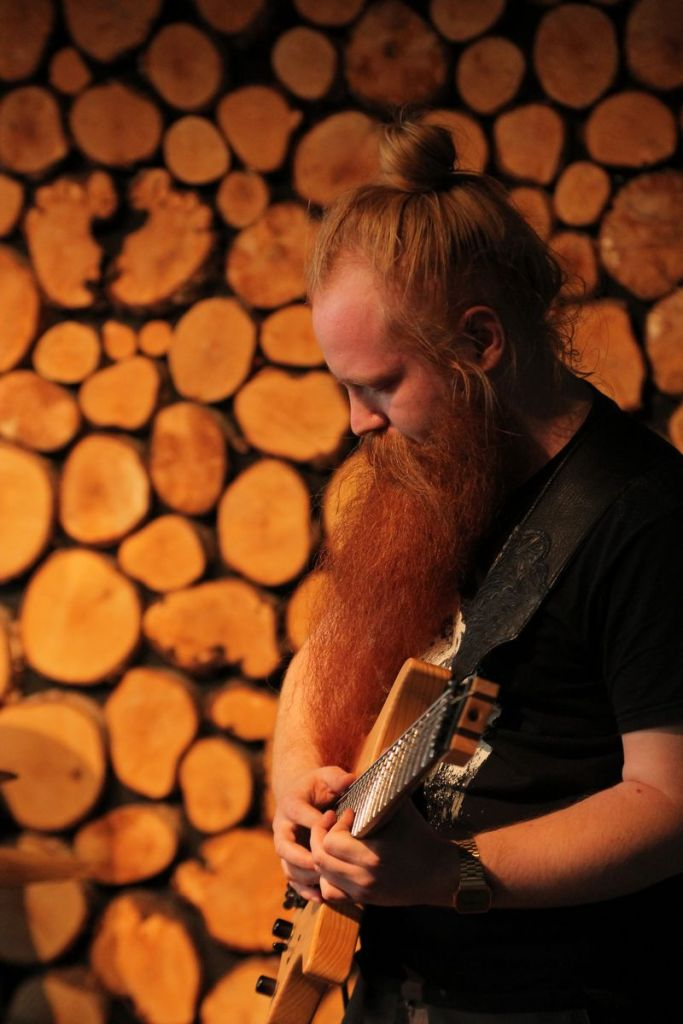 Konzerteindrücke: Malstrom, 12.8. 21