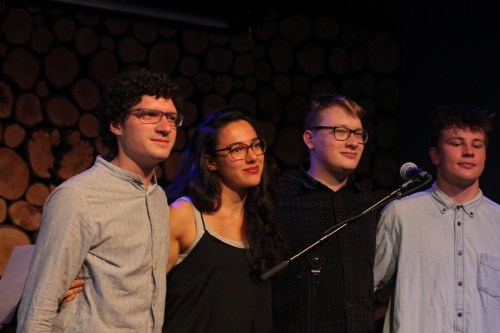 13.06. Sabeth Perez Quartett 1