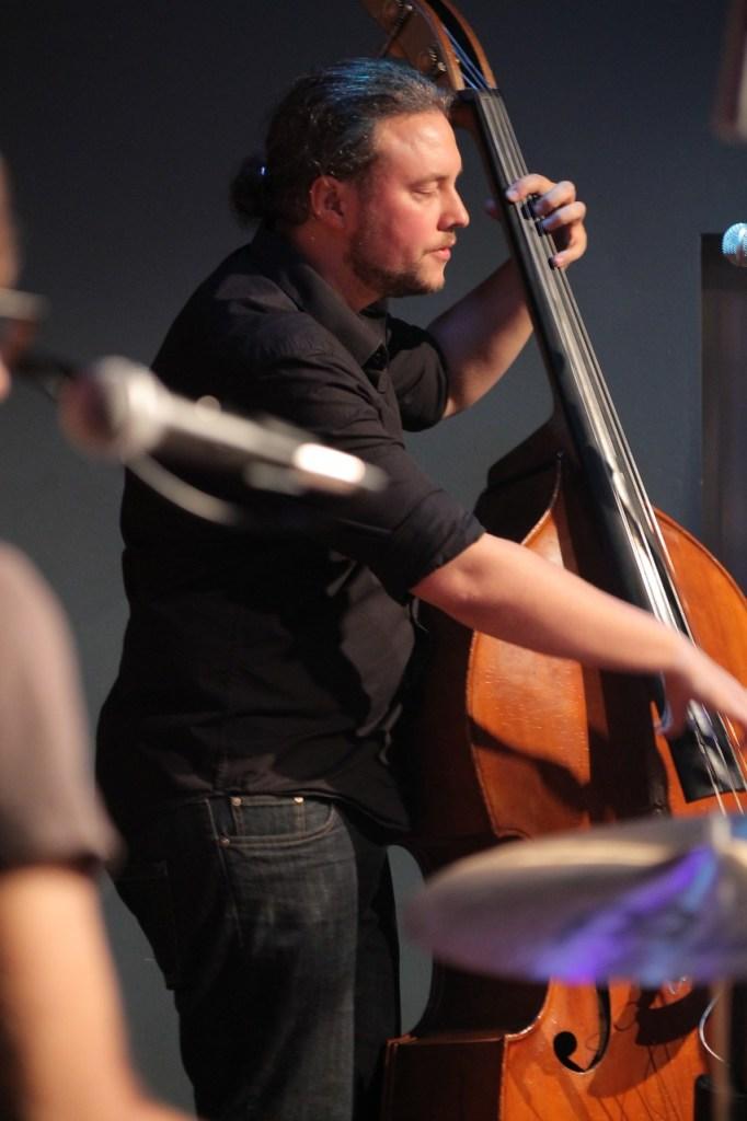 12.09. Nils-Christopher Trio 13