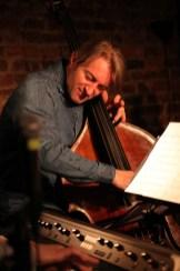 FOTOS: Clemens Orth Trio 11