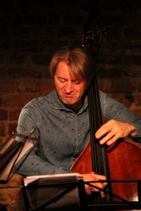 FOTOS: Clemens Orth Trio 7