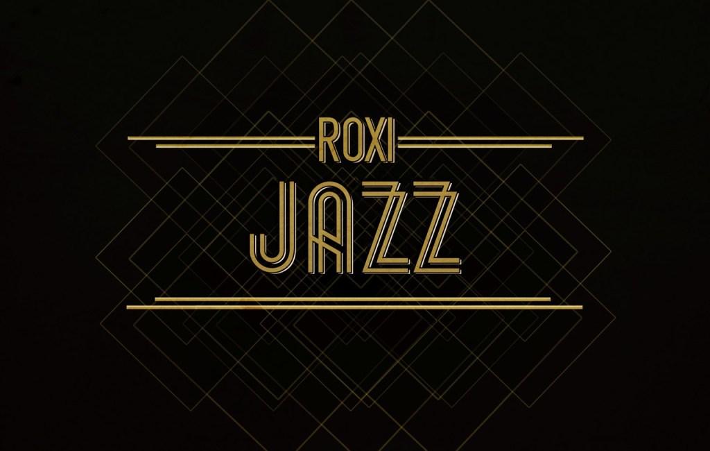 """""""ROXI-JAZZ meets WERK°STADT"""" – 14.06.2020"""