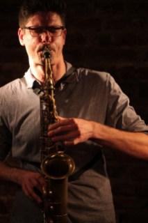 Julian Bossert Trio (08.12.2019) 3
