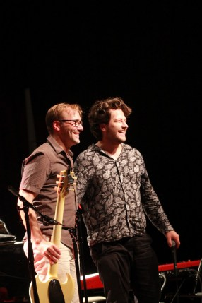 Fotos: Bruno Müller & Simon Oslender (12.07.2020) 7