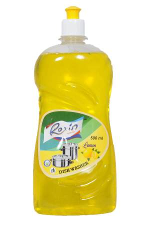 Roxin Dish Washing Liquid