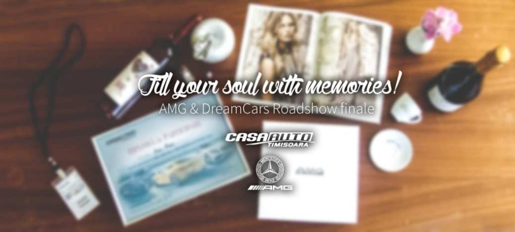 amg dreamcars roadshow timisoara romania blog masini cars blog fashion blog romania roxi rose blogger