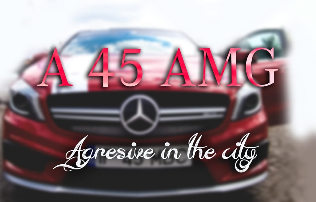 a 45 amg roadshow romania timisoara mercedes benz roxi rose blog blogger cars blog car blog masini romania fashion lifestyle
