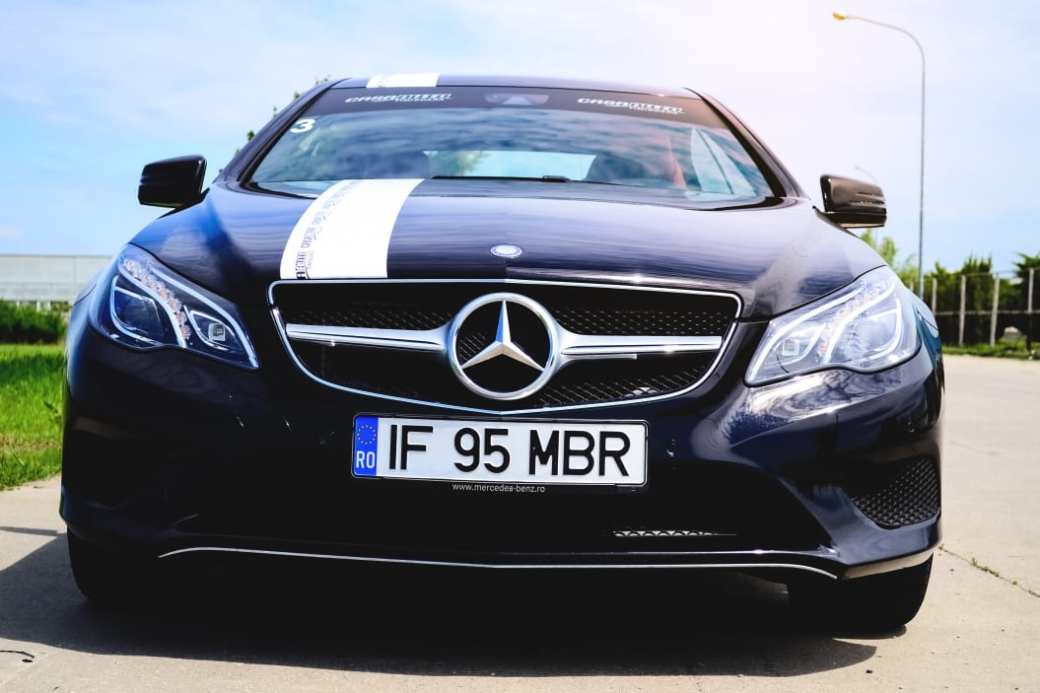 e 250 coupe mada boariu (6)