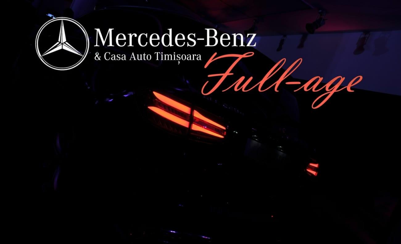 mercedes benz mercedes blog romania blogger timisoara ambassador car cars masini roxi rose roxana