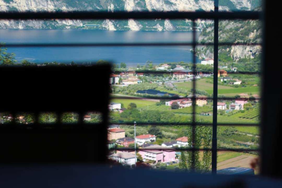 hotel forte charme pareri opinions review italia blogger blog trabel romania roxi rose luxury blog (17)