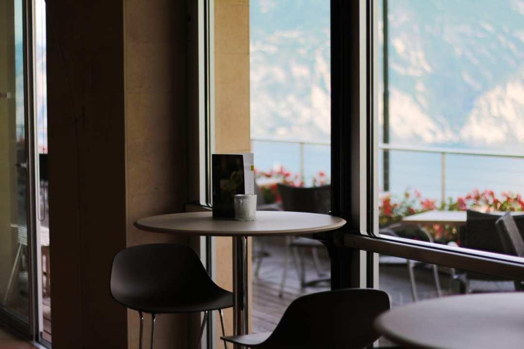 hotel forte charme pareri opinions review italia blogger blog trabel romania roxi rose luxury blog (22)
