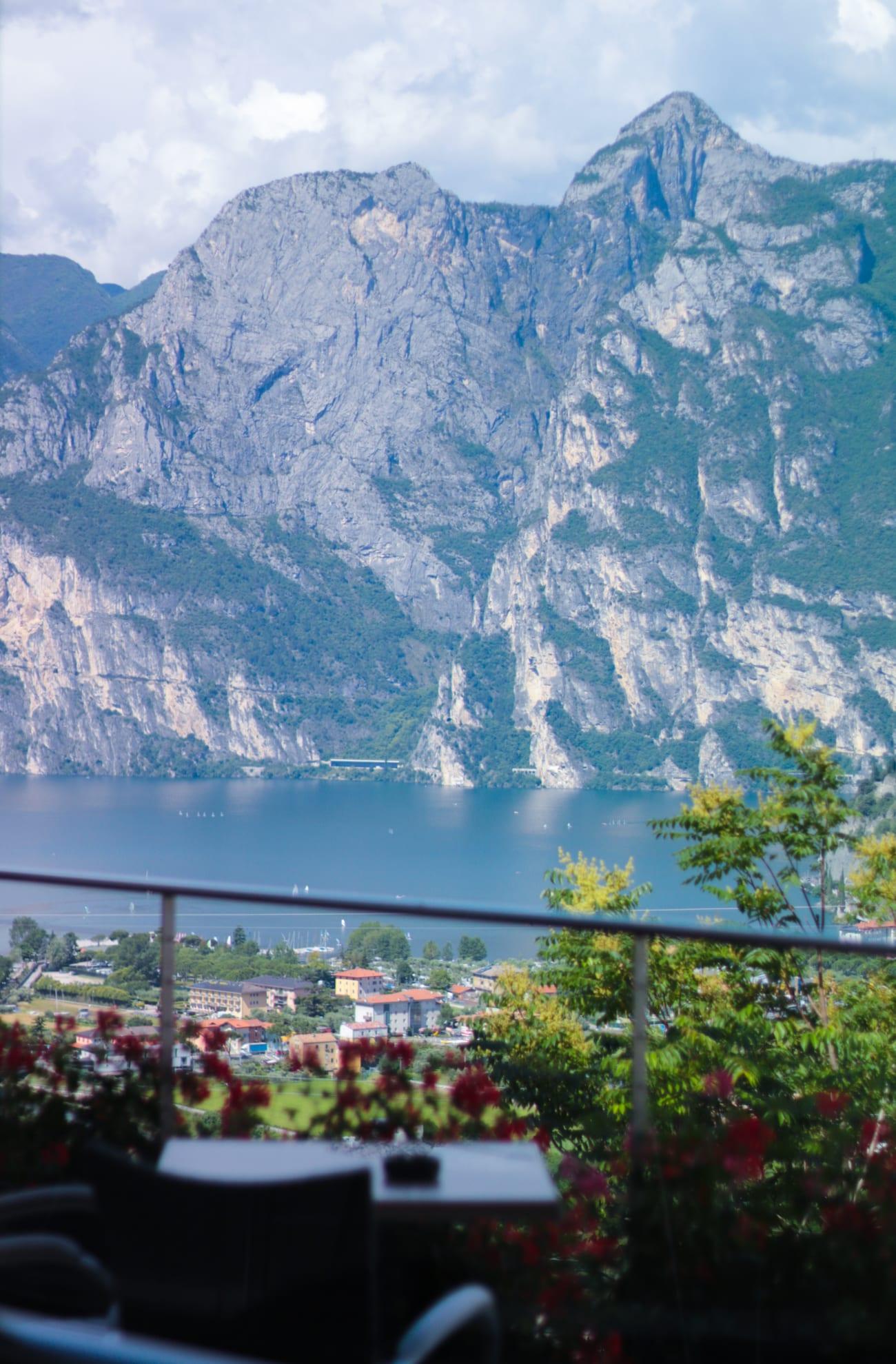 hotel forte charme pareri opinions review italia blogger blog trabel romania roxi rose luxury blog (23)