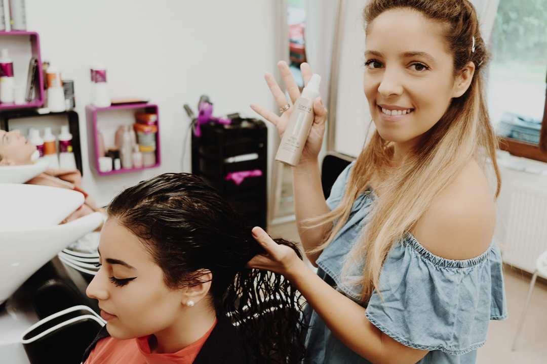 londa professional fiber infusion pret salon roxi rose tratament cheratina par cret efecte keratina pareri review beauty blog romania timisoara fashion lstudio timisoara laura jivan (26)