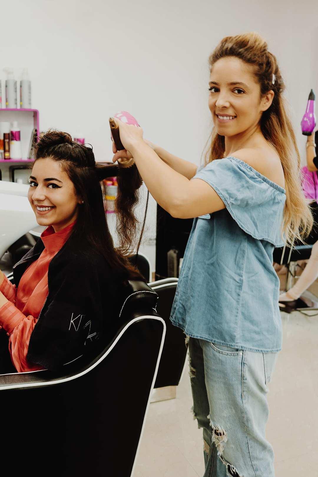 londa professional fiber infusion pret salon roxi rose tratament cheratina par cret efecte keratina pareri review beauty blog romania timisoara fashion lstudio timisoara laura jivan (47)