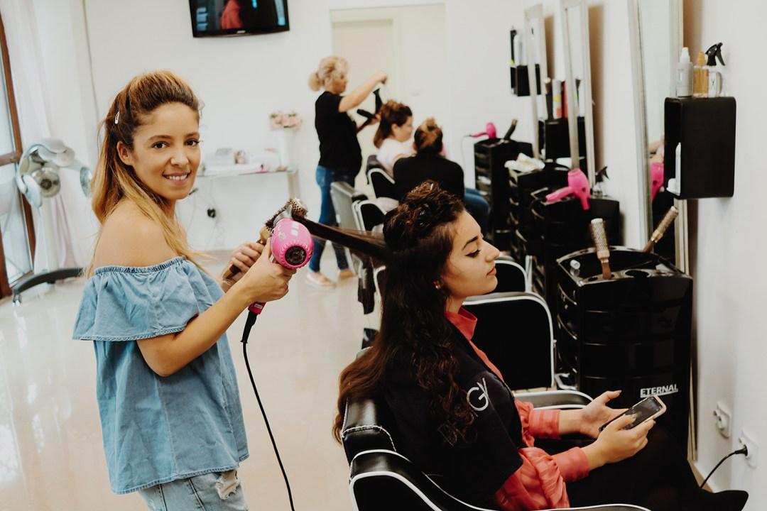 londa professional fiber infusion pret salon roxi rose tratament cheratina par cret efecte keratina pareri review beauty blog romania timisoara fashion lstudio timisoara laura jivan (49)